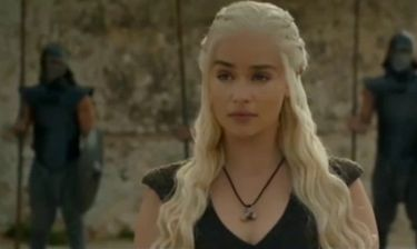 Ο συγγραφέας του Game of Thrones αποκαλύπτει γιατί «σκοτώνει» ακόμη και τους πρωταγωνιστές