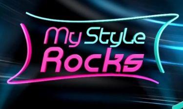 Κατέρρευσε η παίκτρια του My Style Rocks μετά τη δολοφονία του συζύγου της στη Βούλα