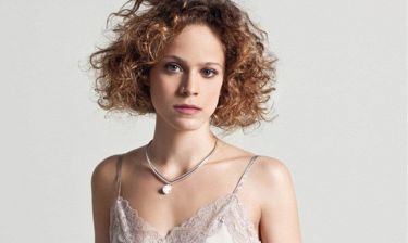 Έλλη Τρίγγου: Η ιστορία πίσω από το ρόλο της στην παράσταση «Ερωτευμένος Σαίξπηρ»