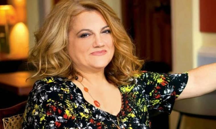Ελένη Καστάνη: «Όσα χρήματα μάζεψα δεν υπάρχουν πια, εξανεμίστηκαν με δέκα χρόνια κρίση»