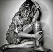 Πένυ Σκάρου: «Δεν με θέλουν ως προσκεκλημένη τους»