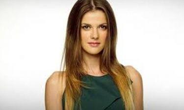 Κωνσταντίνα Κλαψινού: «Έχω βιώσει δύσκολες συνεργασίες»