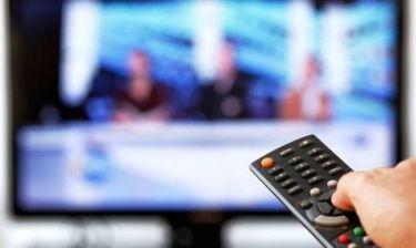 Το Voice «κατατρόπωσε» το Nomads – Στα ύψη η τηλεθέαση για «Τατουάζ» και Μουρμούρα»!