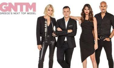 Δε φαντάζεστε ποια αποκάλυψε ότι είχε πρόταση για το Next Top Model!