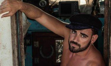 Νίκος Πολυδερόπουλος: «Δεν με ενδιαφέρει τι γράφεται από τη στιγμή που δεν ισχύει»