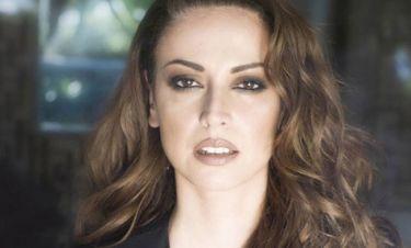Ραλλία Χρηστίδου: «Δεν προσπάθησα ποτέ να «πουλήσω» την προσωπική μου ζωή»