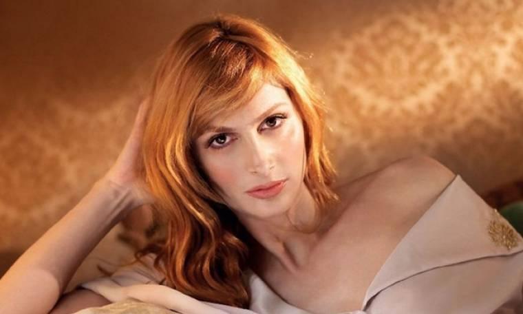 Μαρία Κωνσταντάκη: Έχει κοινά χαρακτηριστικά με την ηρωίδα της στη σειρά «Όσο έχω εσένα»;
