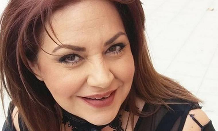 Μαρία Φιλίππου: «Η Αιμιλία θα διαλύσει τη Βασιλίνα»