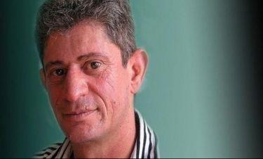 Σταύρος Μαυρίδης: Πού είναι και τι κάνει σήμερα ο γνωστός ηθοποιός μετά την περιπέτεια υγείας του;