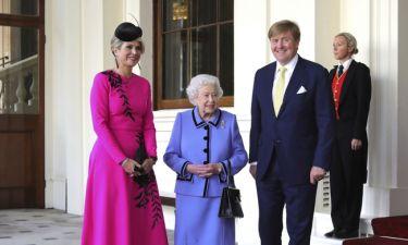 Η κίνηση «ματ» της βασίλισσας Ελισάβετ, που απέδειξε πως προτιμάει τη Meghan Markle