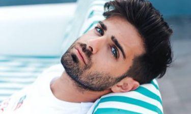Leonardo Decarli: Ο σέξι youtuber που «καίει καρδιές» έγινε 28!