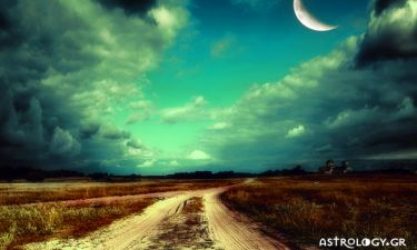 Η επίδραση της Νέας Σελήνης στον Σκορπιό και οι αλλαγές στην ζωή μας