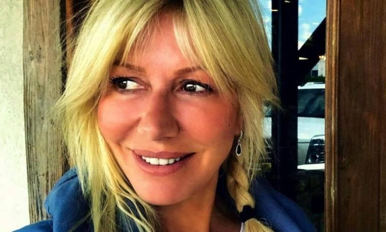 Ερωτευμένη η Λίζα Δουκακάρου – Αυτός είναι ο σύντροφός της!