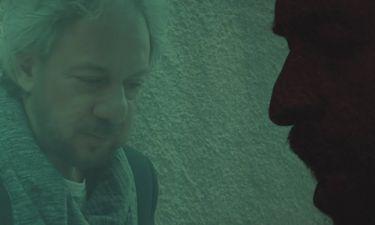 Γιάννης Βαρδής: Το ντουέτο με τον πατέρα του και η κατάθεση ψυχής