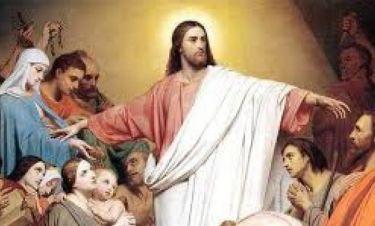 «Δε μας κάνει» ο Χριστός, τα εύκολα προτιμάμε