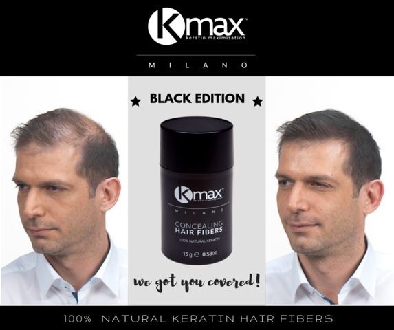 BLACKf kmax before after 1Ben white