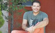 Γρηγόρης Μπιθικώτσης: «Ο πατέρας μου έκλαιγε όταν έβλεπε φτωχούς»