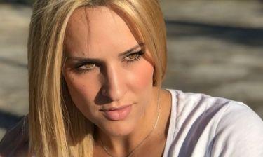 """Έλενα Ασημακοπούλου: «Δεν πληρώθηκα ποτέ για τη σειρά """"Kλεμμένα όνειρα""""»"""
