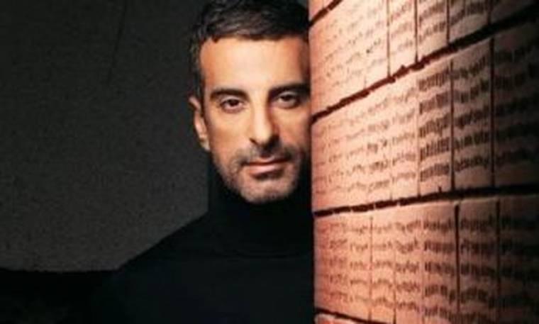 Δήλωση του Στέλιου Κουδουνάρη που θα συζητηθεί: «Δεν μου λείπει η Αραβανή από το My Style Rocks»