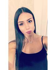 Ανδρέας Γεωργίου: Αυτή είναι η νέα του σύντροφος – Θα πάθετε πλάκα με τις φωτό της στο Instagram