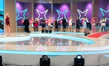 My Style Rocks Gala: Με άερα Χόλυγουντ οι παίκτριες- Ποιος θα είναι ο τέταρτος κριτής
