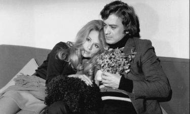 Νίκος Γαλανός: «Ήξερα ότι θα φύγει η Αλίκη αλλά δεν της το έλεγα...»