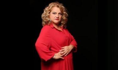Ελένη Καστάνη: «Έχω γευτεί την επιτυχία και δεν έχω κανένα παράπονο»