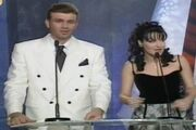 Ν. Γερμανού: Σοκαρίστηκαν οι συνεργάτες της με την αποκάλυψη της σχέσης της με πασίγνωστο ηθοποιό!