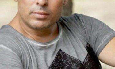 Έλληνας τραγουδιστής για περιπέτεια υγείας: «Συνειδητοποίησα ότι είχα πρόβλημα με τον λαιμό μου»