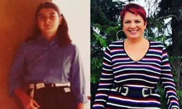 Ελεάννα Τρυφίδου: Γενέθλια για την αρχισυντάκτρια του Πρωινού – Πόσο χρονών γίνεται;