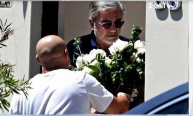 Ραγίζει καρδιές ο πατέρας του Γιάννη Μακρή: «Είδα τον γιο μου νεκρό…»