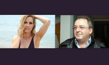 Παπαδημητρίου – Καμπουράκης: Στο δρόμο προς… Αnt1!