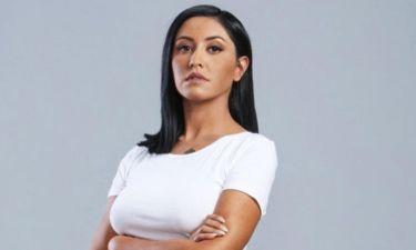 Σίσσυ Ζουρνατζή: «Υπάρχουν κλίκες στο παιχνίδι»