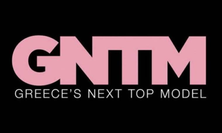 Δεν πάει ο νους σας ποια θα δούμε απόψε στο GNTM