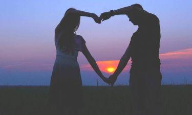 Νέος έρωτας στο ελληνικό θέατρο