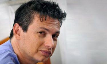 Νικολαΐδης: «Πονέσαμε πολύ που χάσαμε τρεις ψυχούλες αλλά αυτό μας έδωσε περισσότερη δύναμη»