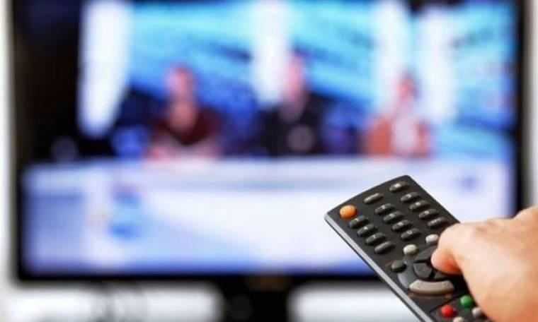 Στα ύψη η τηλεθέαση του GNTM – Τι νούμερα έκαναν The Voice και Τατουάζ;