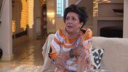 Έλα στη θέση μου: Η ανησυχία της Μίκας φουντώνει μετά  τις υπόνοιες  που αφορούν την Φαίη