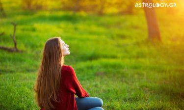 Μήπως τεμπελιάζεις όταν αναπνέεις; Ιδού οι συνέπειες!