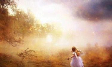 Θα αναγνωρίζουμε συγγενείς και φίλους στον Παράδεισο;