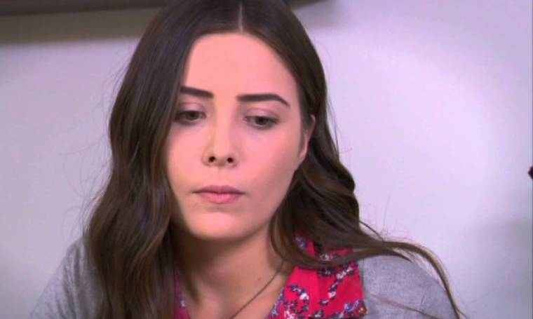 Elif: Η Μελέκ λέει στον Σελίμ πως δεν νιώθει έτοιμη να πει την αλήθεια για την Ελίφ
