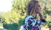 Συγκινεί η Βαλαβάνη στο Instagram! «Αυτό που μας έχει συμβεί δεν περιγράφεται με λέξεις»