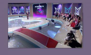 My Style Rocks Gala: Η τούμπα της Χριστίνας στο πλατό και το τρολάρισμα της Ματθίλδης!