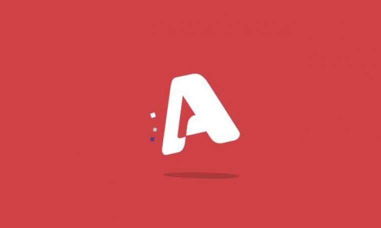 «Love after love»: Η νέα σειρά του Alpha