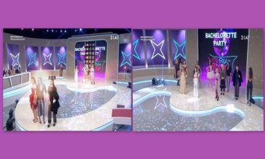 My style rocks Gala: Η νικήτρια της εβδομάδας που κέρδισε τα 2.500 ευρώ και η παίκτρια που αποχώρησε