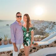 Η κόρη του τέως βασιλιά Κωνσταντίνου παντρεύεται! Ο αρραβώνας και η δημόσια ερωτική εξομολόγηση