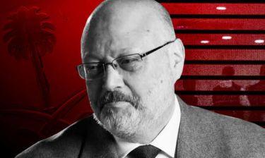 Η Τουρκία «ξεμπροστιάζει» τη Σ. Αραβία: Νέο ντοκουμέντο αποκαλύπτει τον φριχτό θάνατο του Κασόγκι