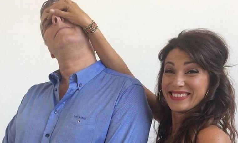 Κλέλια Ρένεση: «Νιώθω τυχερή που είμαι στη Μουρμούρα και προσπαθώ να δίνω τον καλύτερο εαυτό μου»