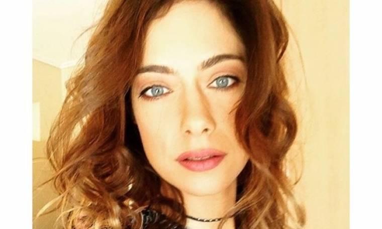Ντάνη Γιαννακοπούλου: «Φροντίζω τον εαυτό μου, αλλά σε καμία περίπτωση εμμονικά»