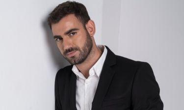 Νίκος Πολυδερόπουλος: «Δεν περίμενε κανένας ότι θα έκανα εγώ το δολοφόνο»